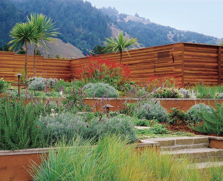 Creative Landscaping Ideas 319 best creative landscape designs images on pinterest