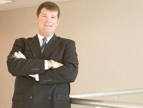 Bri Wardrip -  Pinnacle Career Institute http://www.pcitraining.edu/#