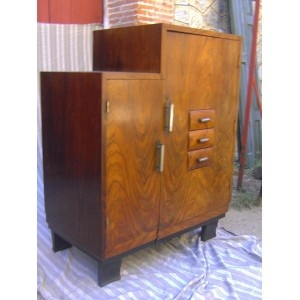 1000 Images About Bar Cabinet Ideas On Pinterest Cool