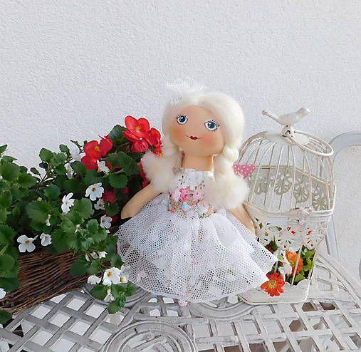 An-Ki / Matylda...anjelik