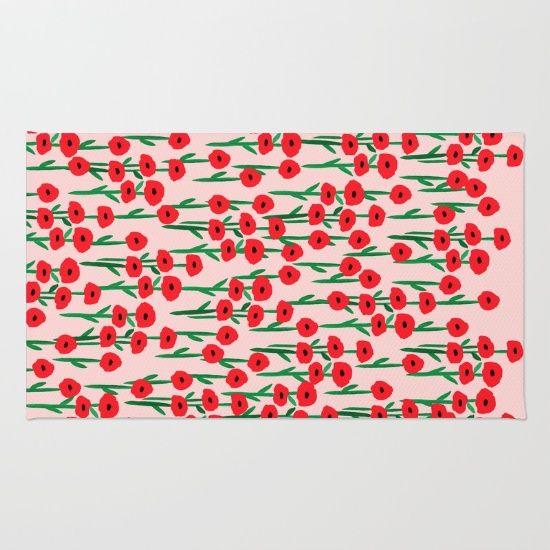 Poppies - $28