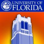Graduate Assistantship (plant pathology) at University of Florida, Gainesville,FL
