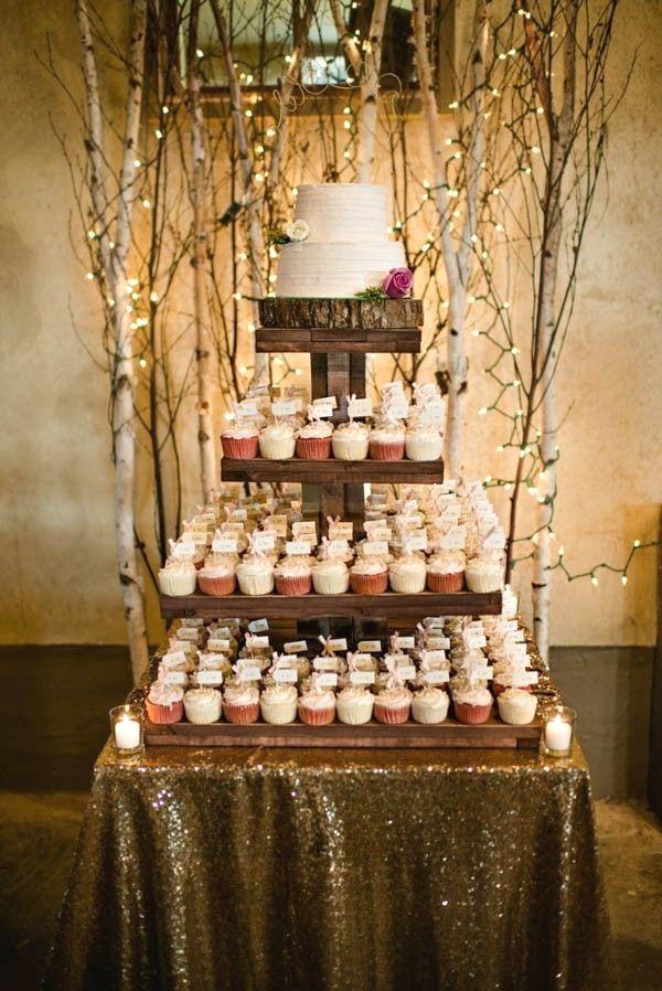 Amazing Rustic Wedding CakesRustic Wedding Cakes #rusticcakes  – I will