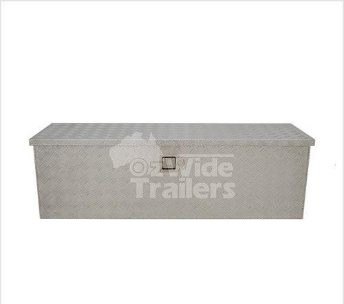 https://flic.kr/p/T11jhg | Box Trailers For Sale Features & Benefits - ozwidetrailers.com.au | Follow Us: www.ozwidetrailers.com.au/  Follow Us: about.me/ozwidetrailers  Follow Us: twitter.com/ozwidetrailers  Follow Us: www.facebook.com/ozwidetrailers  Follow Us: plus.google.com/u/0/108466282411888274484  Follow Us: www.youtube.com/channel/UC0CHA6o18tQVnt9rbK8BoOg