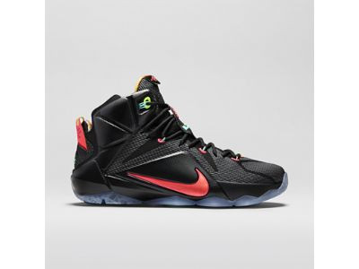 outlet store 0070f 6d73c sale nike lebron air max soldier mens basketball shoes fce84 230a3  spain lebron  witness shoes white elephant 5a6d7 b4d0d