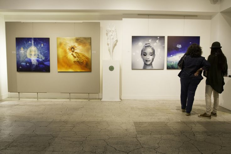 Artpeople Gallery