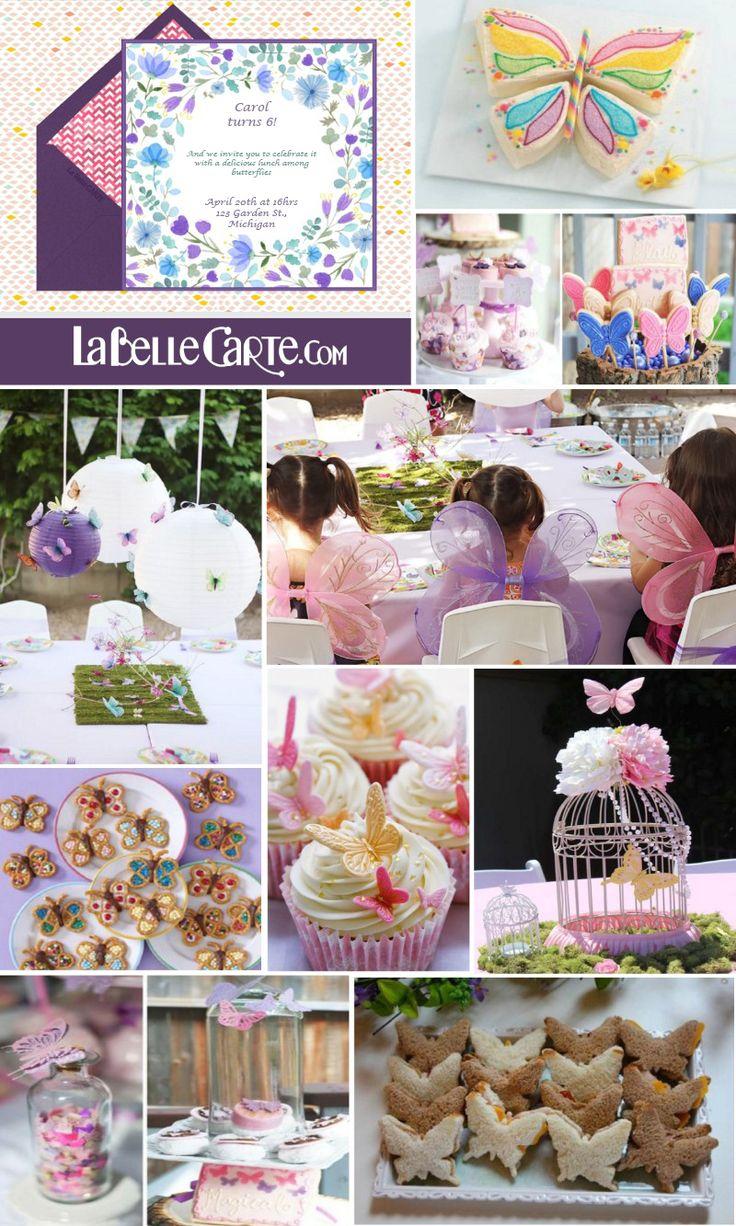 Kids Party Decorations Online