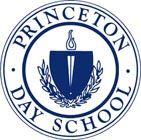 Princeton Day School, Princeton, NJ.