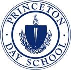 Princeton Day School, Princeton, NJ.