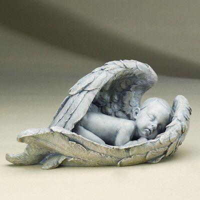 Cascading Rectangular Prisms Sculpture Marble Sculpture