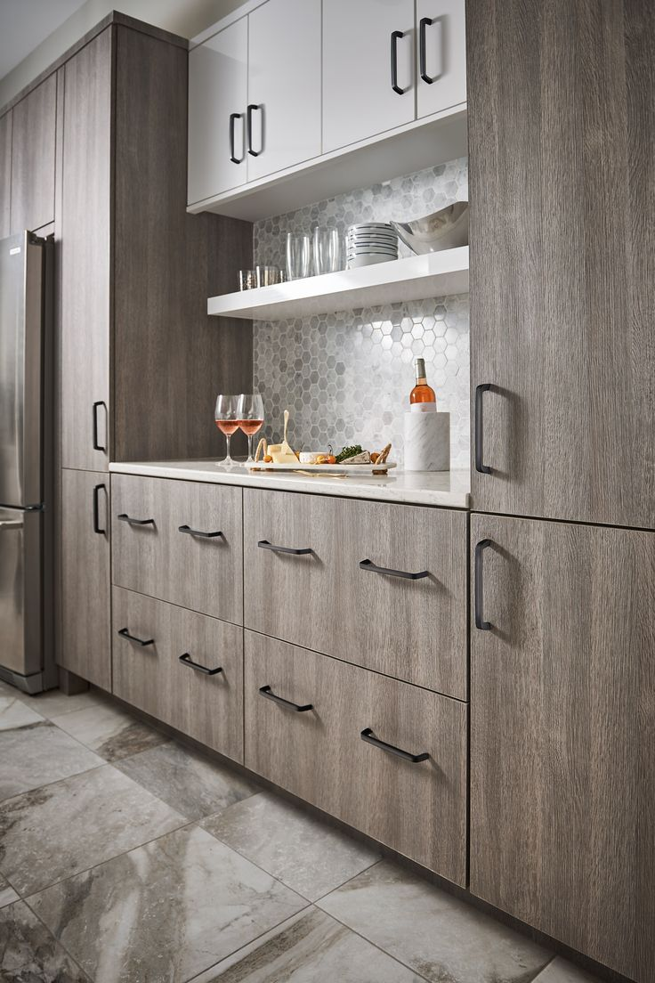 Bar pulls for kitchen cabinets - 33 Best Top Knobs Appliance Pulls Images On Pinterest Appliances Knob And Cabinet Hardware
