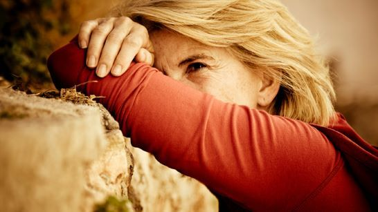 Many heart conditions that are common during menopause are also preventable or reversible.