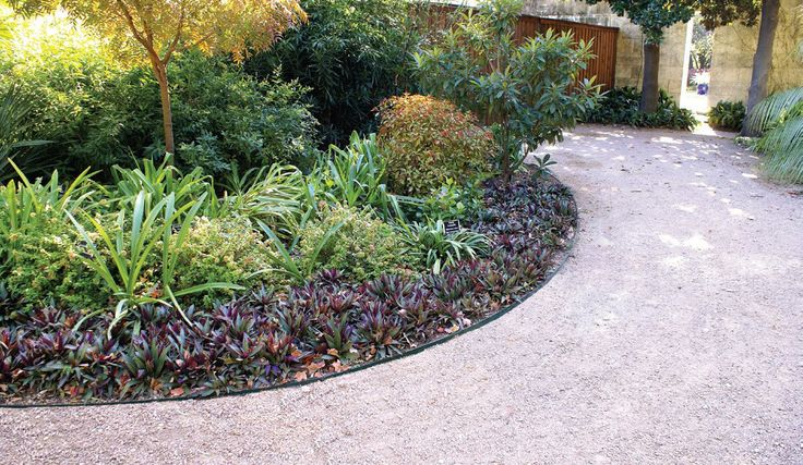 120 Best Images About Rolf Landscaping On Pinterest