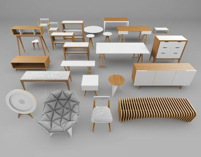 14 best 3dmax images on Pinterest Tutorials, Modeling and 3ds max