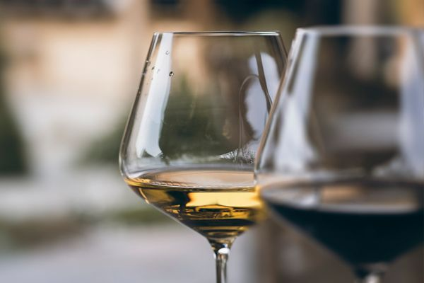 5 to try best of the best white wines | Australian Wine Companion