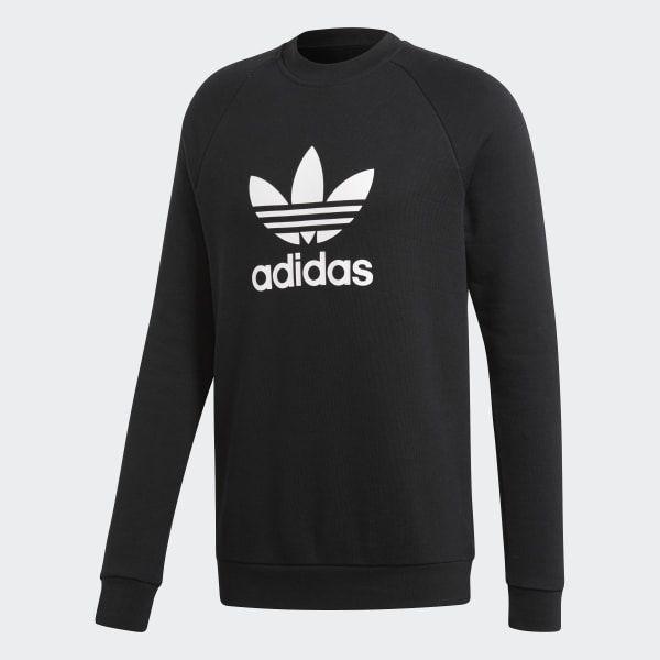 Adidas Sweater Yishifashion Com In 2020 Mens Sweatshirts Adidas Sweater Adidas Sweatshirt