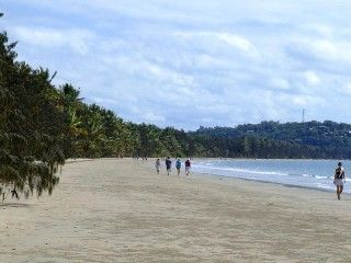 One Minute Walk to Famous Four Mile BeachVacation Rental in Port Douglas from @HomeAway! #vacation #rental #travel #homeaway