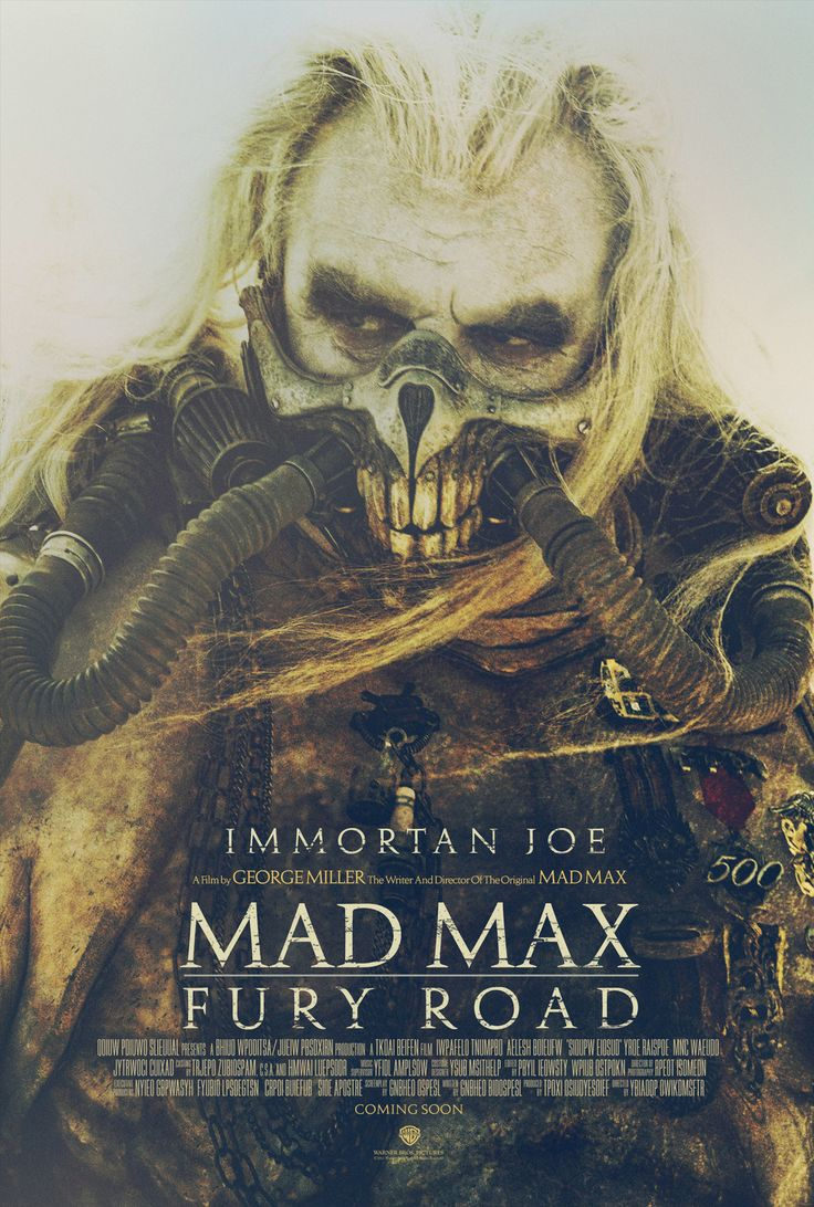 jagdesign.graphics/work#/mad-max/