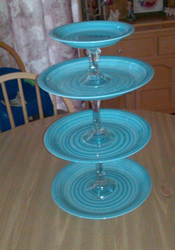 build your own wedding cake stand best 25 cupcake stand ideas on diy 12218