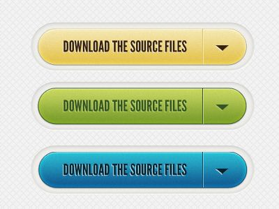 Free download the source files button UI Kit - http://www.vectorarea.com/free-download-the-source-files-button-ui-kit