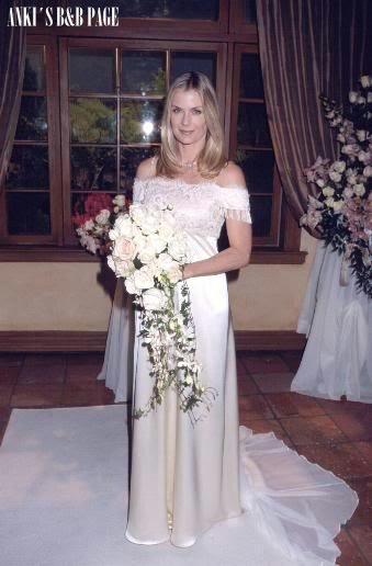 Brooke marcy wedding