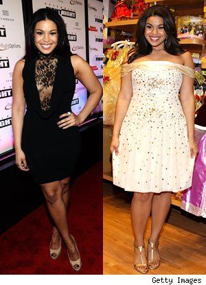 monique weight loss   Category Blogosphere Gallery Written by MsDrama 0 Comments