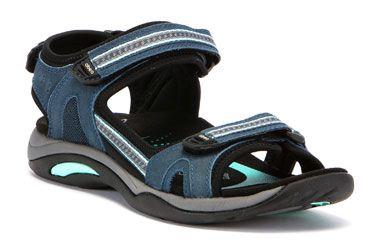 Abeo Hiking Shoe Reviews