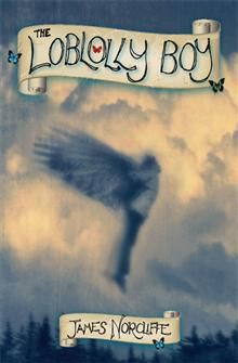 """The Loblolly Boy"", by James Norcliffe - When the loblolly boy,  a magical creature, swaps identities with the narrator of this story readers are taken on an exciting, fast-paced odyssey."