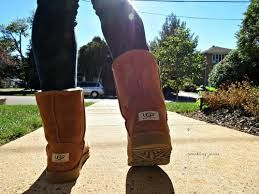 Image result for uggs tumblr