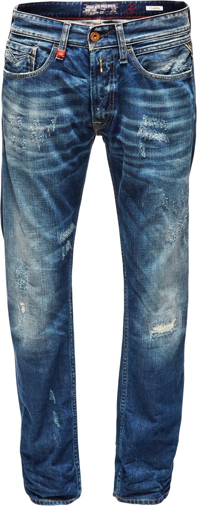 Jeans von Replay @ ABOUT YOU http://www.aboutyou.de/quick/1705768?utm_source=pinterest&utm_medium=social&utm_term=AY-Pin&utm_content=2015-07-KW-30&utm_campaign=Starstyle-Men-Board