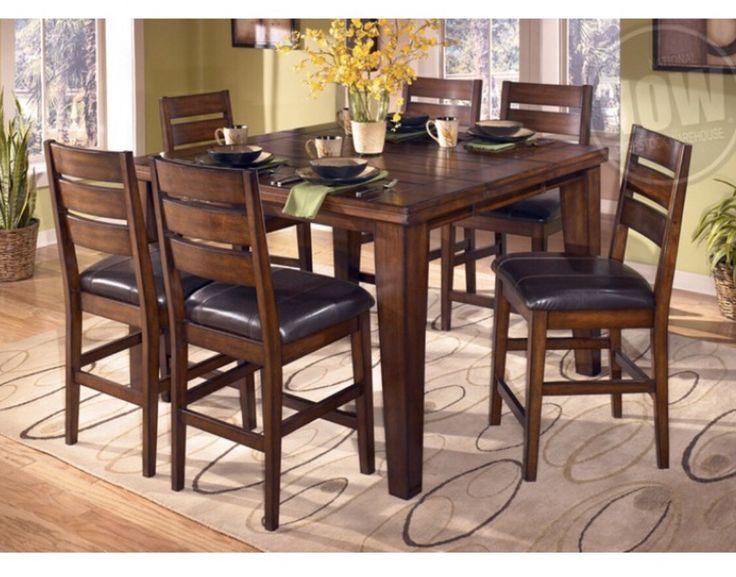 42 best kitchen tables images on pinterest   kitchen tables