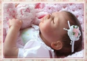 Reborn Baby Dolls for Sale Cheap review at Kaboodle