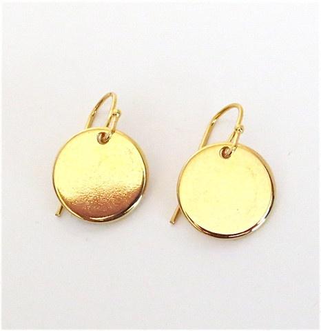 Everyday earring!