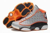 #cheapNikeJordan13 #Jordan #nikejordan #jordanshoe #discountjordan sale:$54.29 http://www.buyshoesclothing.net