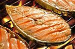 http://www.bubblews.com/news/3127258-on-vaccation-to-goa-india-dont-forget-to-have-fish-dishes