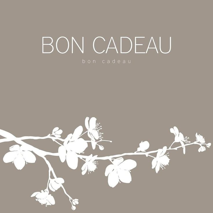 1000 Ideas About Bon Cadeau On Pinterest Baby Gifts Personalised Gifts And Cadeau Folie