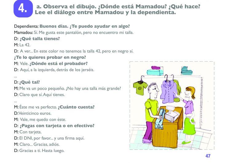 3f2a8e056b35c9f02d64bbaef3c5ff3a spanish 776 best tiendas, ir de compras, la ropa images on pinterest