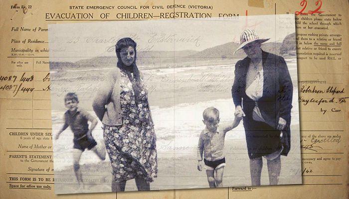 Send the Children Away — Australia's Evacuee Children Free talk, Tuesday, 4 February 2014, 12:30pm – 1:30pm at Sydney Mechanics' School of Arts http://smsa.org.au/events/event/send-the-children-away-australias-evacuee-children/