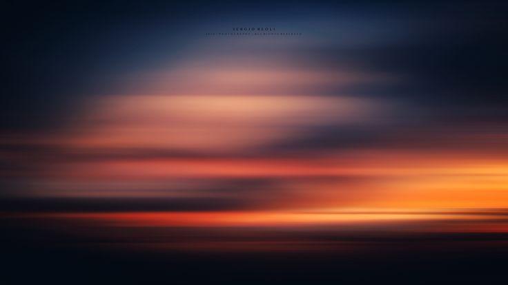 shadows - ©Sergio ReOli SRPS0835
