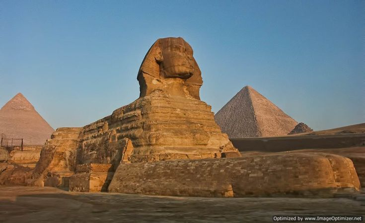 Pyramids Tour from Alexandria Port || Enjoy a private tour from Alexandria Port to Giza Pyramids, the great Sphinx, the Step Pyramid and Memphis city then back to Alexandria Port. Whatsapp+201069408877 Email: Reservation@safagashoreexcursions.com Starting From : 99 $ #Safagaexcursions #Alexandria #Portsaid #Sokhna #Cairo #Pyramids #Luxor #Hurghada
