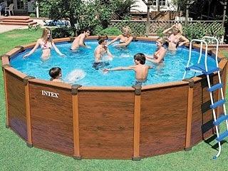 Les 25 meilleures id es de la cat gorie piscine tubulaire for Piscine hors sol que choisir