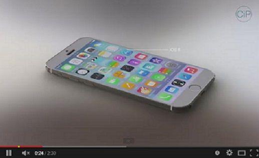 #Comparateur de #Mobile : découvrez le tableau #comparatif des caractéristiques techniques entre l' #iPhone 6 qu'a-t-il de plus que l'iPhone 5s ? #iphone6