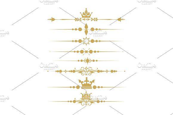 Design Gold Element - Patterns https://creativemarket.com/kio https://ru.fotolia.com/p/201081749 http://ru.depositphotos.com/portfolio-1265408.html