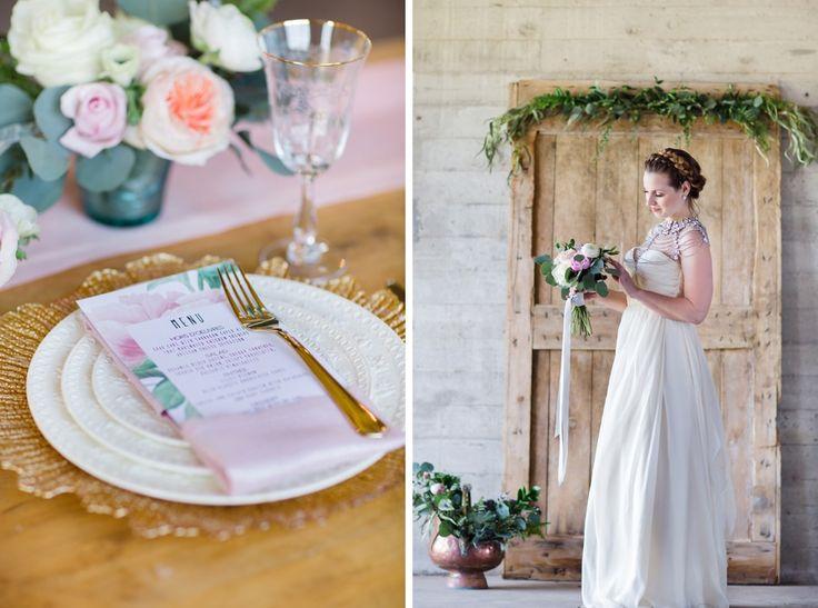 old-mill-bridal-shoot-bourbon-rose-floral-design-sarah-seven-eryn-shea-photography-ontario-bride-_0006
