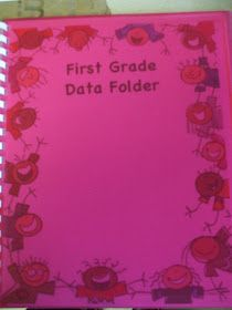 Hi Friends!   As teachers we have to collect lots of data on our students throughout the year.  This data   drives our instruction.  I work...