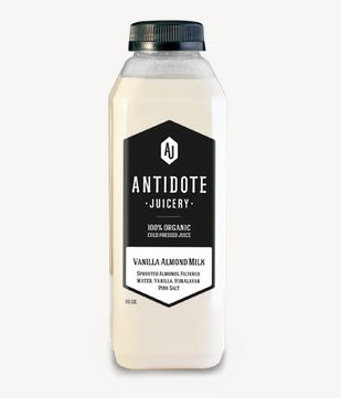 Hurom Cold Press Juicer Almond Milk : 17 Best images about cold pressed on Pinterest Bottle, Almonds and Juice