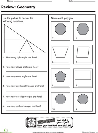 1000+ images about Geometry on Pinterest | Geometry Proofs ...