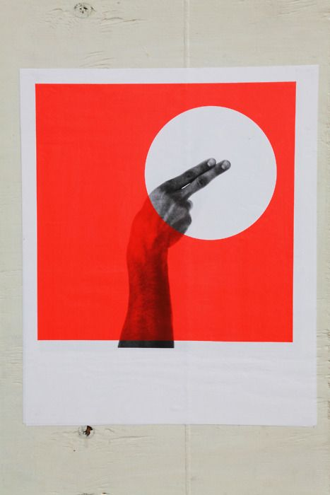 #red #circle #graphic #design #hand