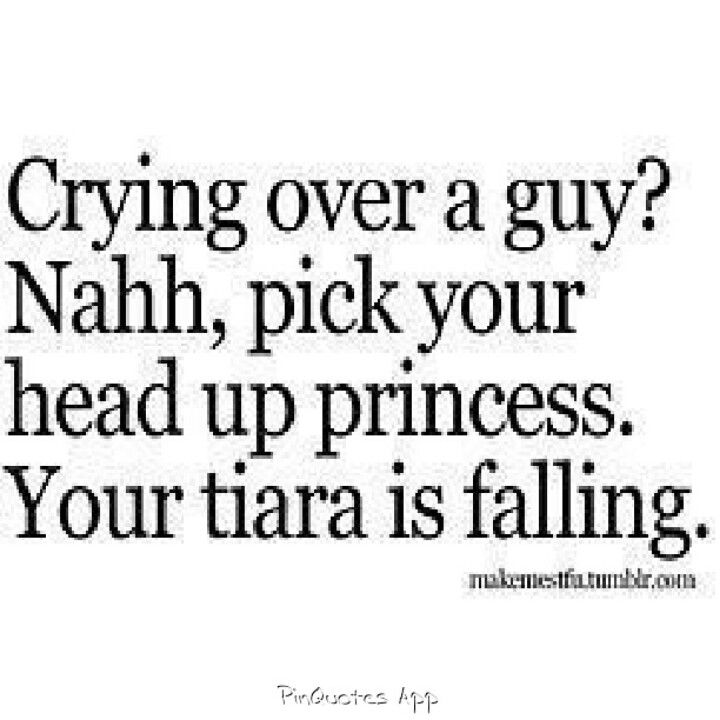 Crying Over A Guy Quotes. QuotesGram
