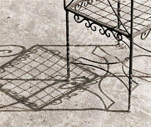 geraldo de barros (1949)